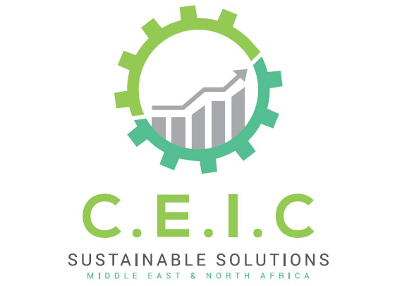CEIC Sustainable Solutions