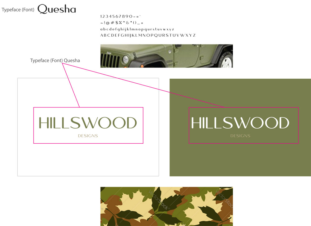 hillswood-designs
