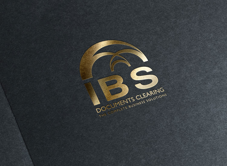 IBS Solutions
