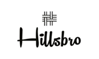 Hillsbro