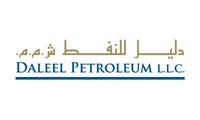 daleel-petroleum