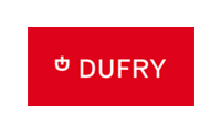 dufry Home Online