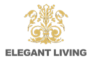 elegant-living