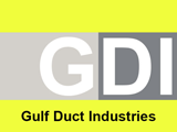 gulf-duct-industries