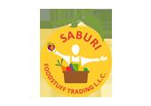 Saburi Foods