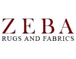 Zeba Home Online