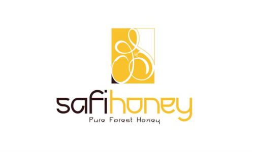 safi-honey