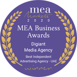 MEA Business Awards