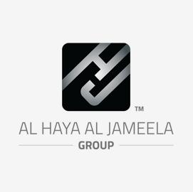 Al Haya Al Jameela