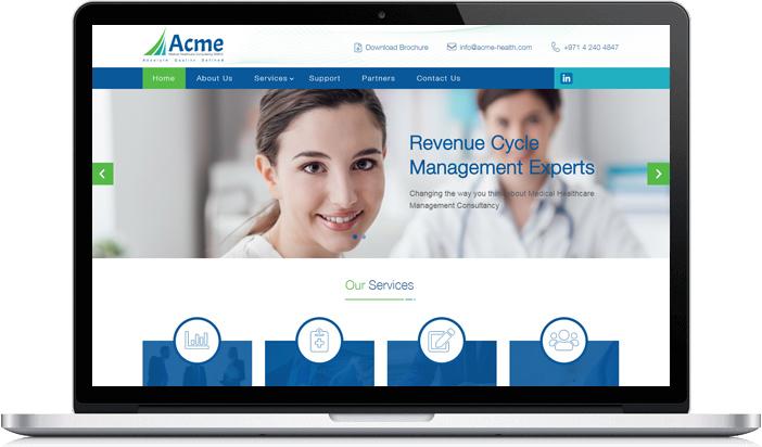acme-health