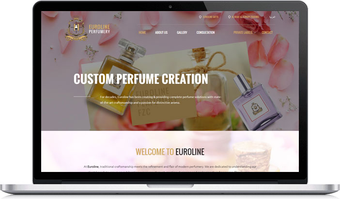 euroline-perfumery