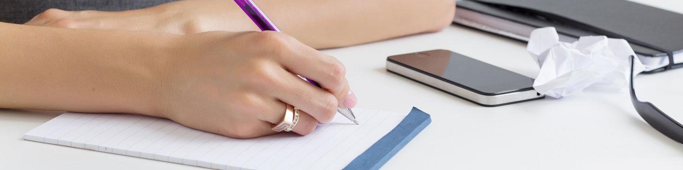 copywriting service in dubai