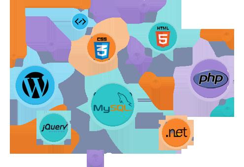 web-development-in-dubai