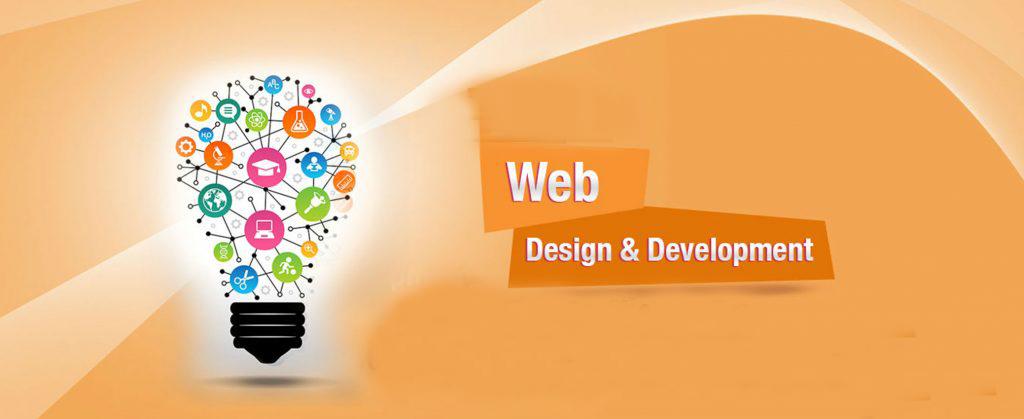 branding-and-website-dubai