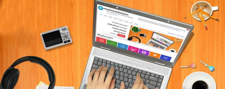 web-design-services-in-uae