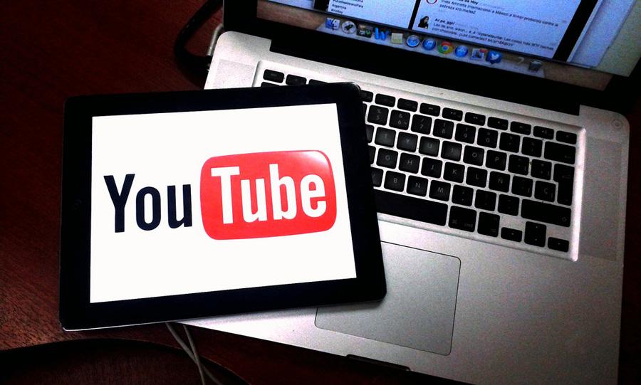 video-promotion-uae