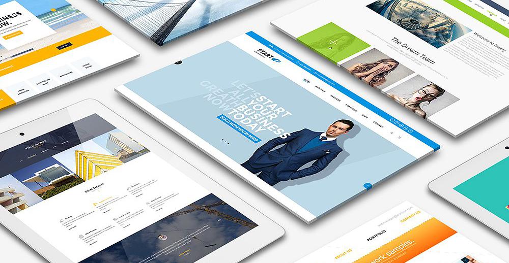 web-design-agency-in-dubai