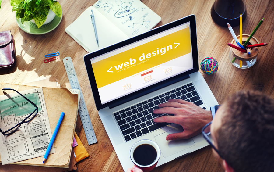 Web Design Agency In Sharjah Archives Digiant Media