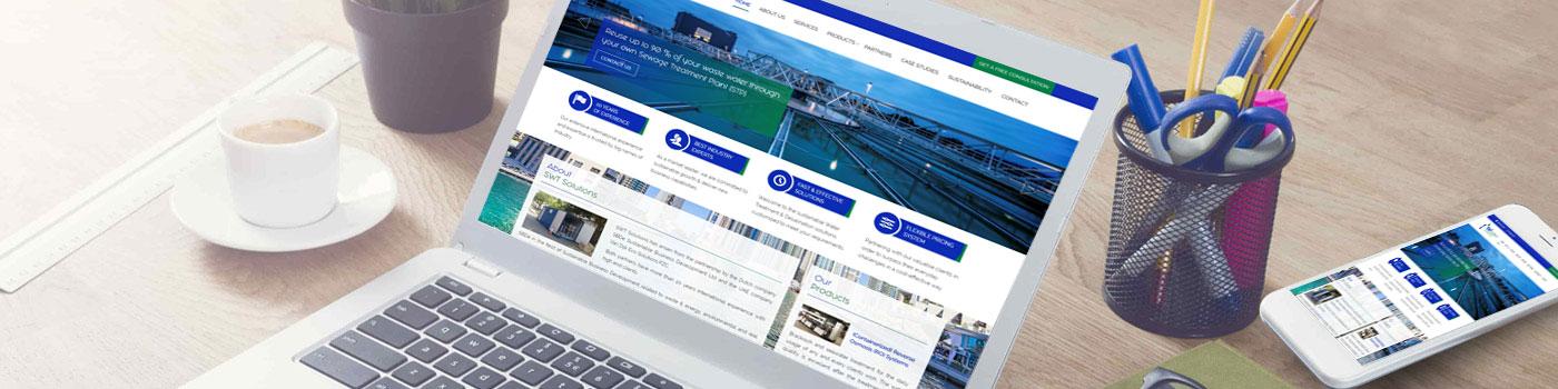 website-redesign-in-dubai