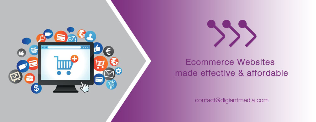 Ecommerce-Websites-made-effective-&-affordable