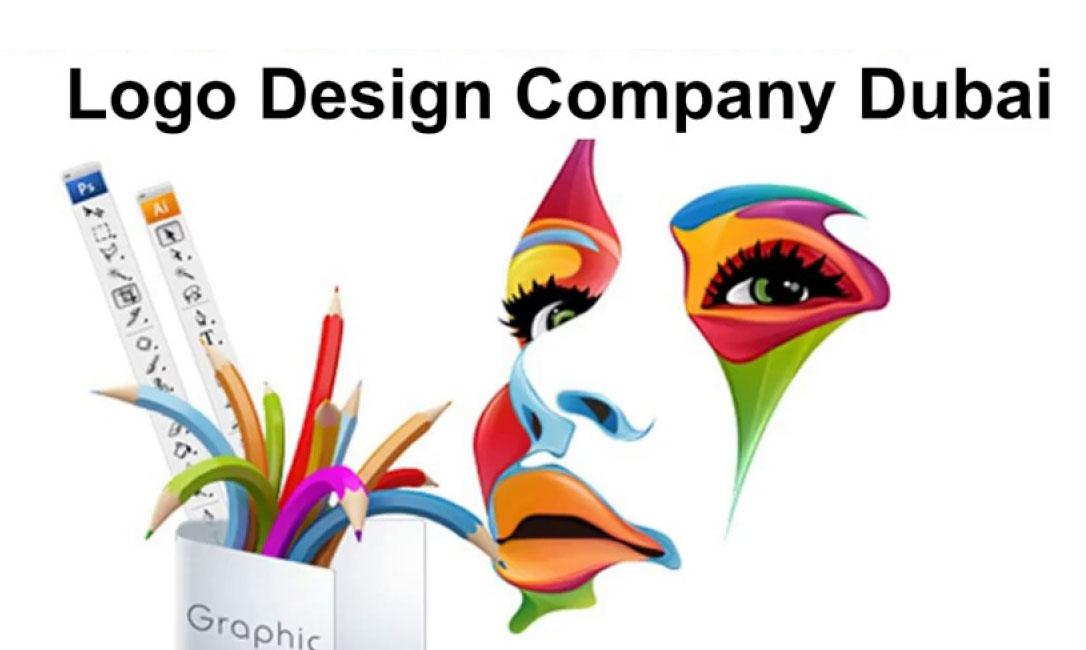 Cheap Logo Design Services in Dubai