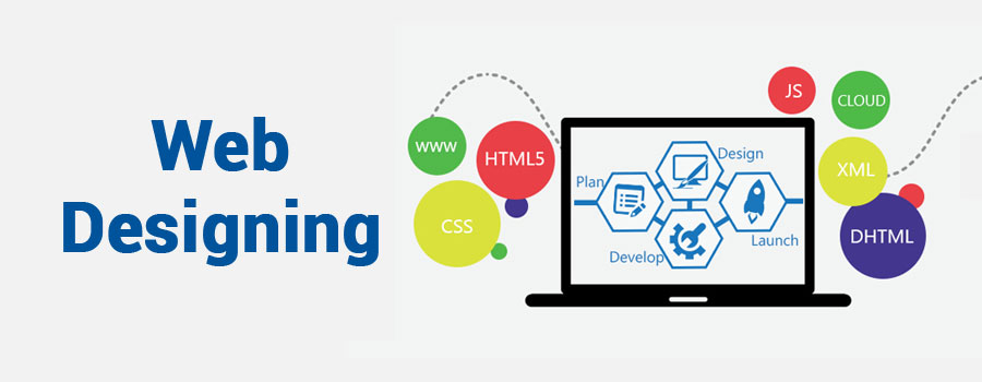 Affordable Web Design Services in Dubai