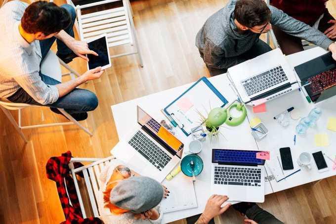 Dubai Freelance Web Designer