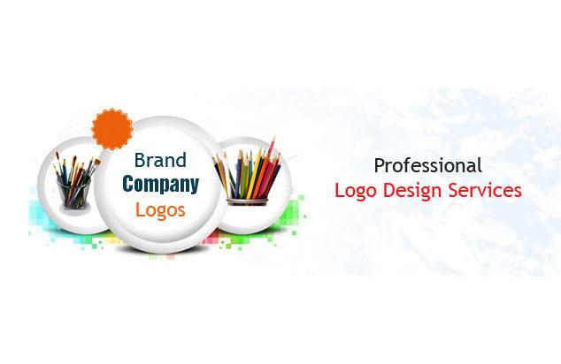 Logo Design Services in UAE