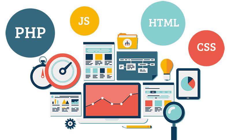 web-development-company-in-dubai