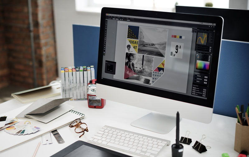 best-web-design-agency-in-dubai-contact-our-web-design-development-experts-for-a-stunning-website-design