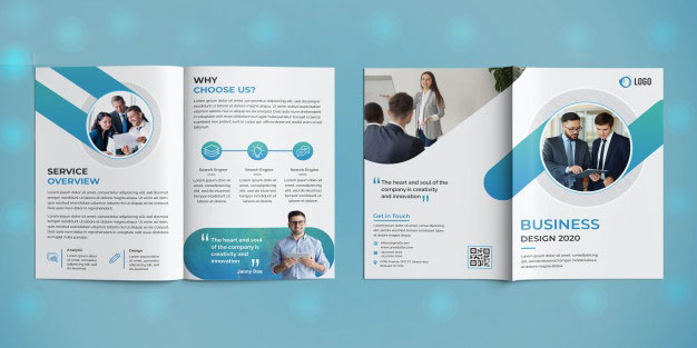 Brochure-Design-in-Dubai
