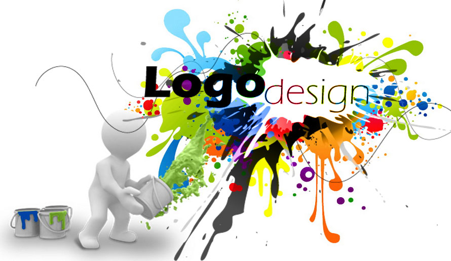 Logo Design Company in Dubai