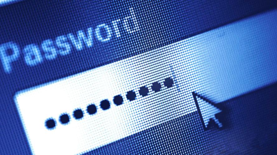 Avoid Hacking Attacks