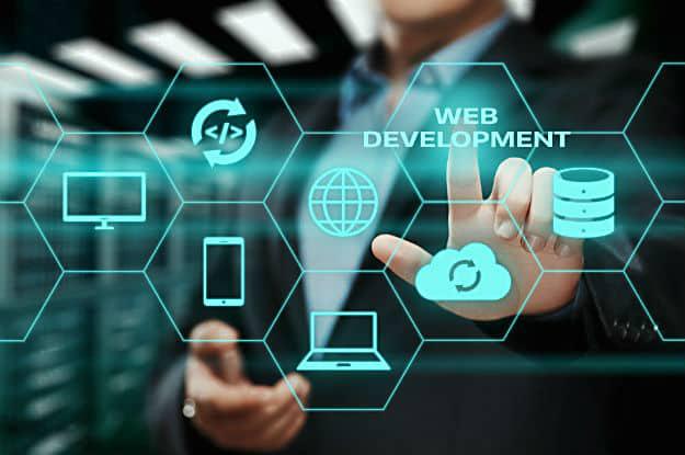 Web-Development-agency-in-UAE