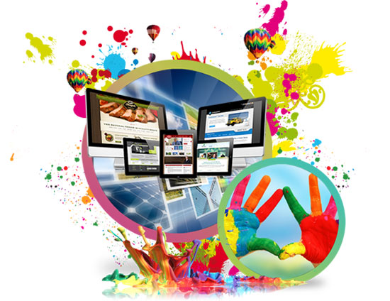 web-design-agency-in-Dubai