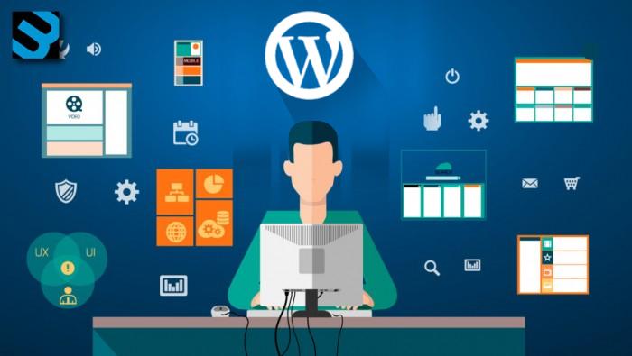 Web Design Services in Dubai