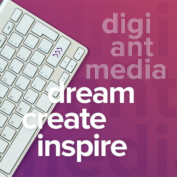 Digiant-Media-Agency
