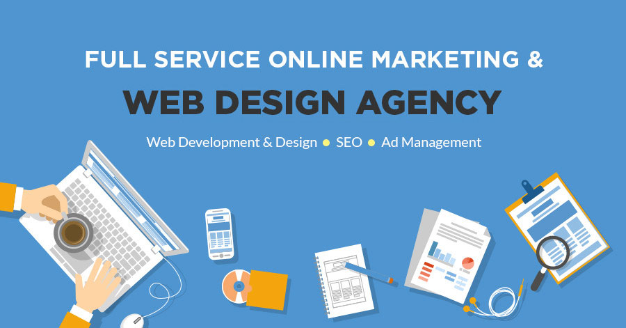 Web-Design-Agency-Dubai