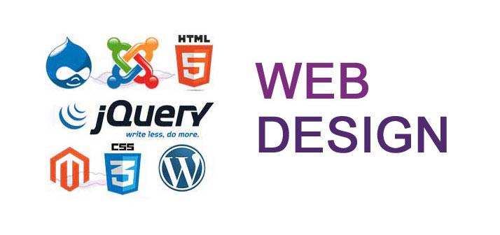 Web-design-company-Dubai