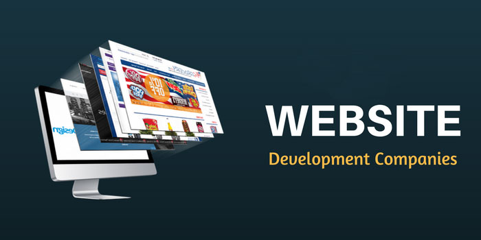 Web-development-companies-in-Dubai