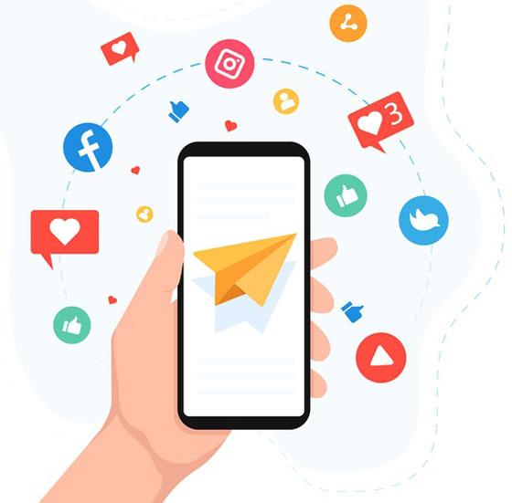 social-media-optimization-dubai
