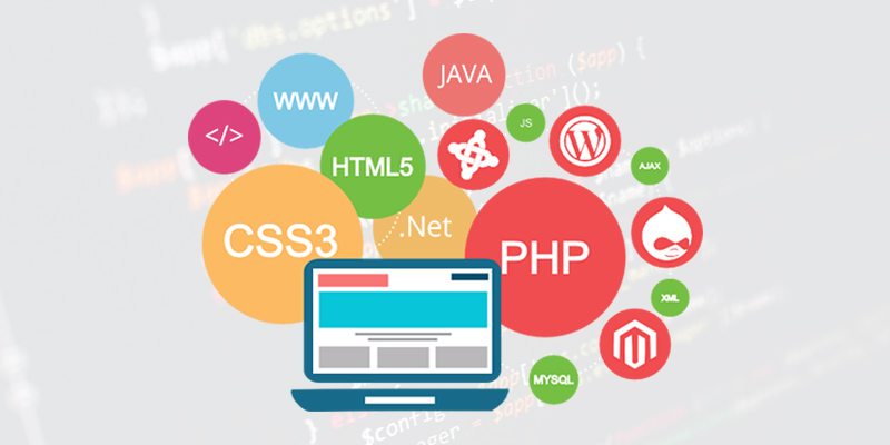 web-design-services-in-Dubai