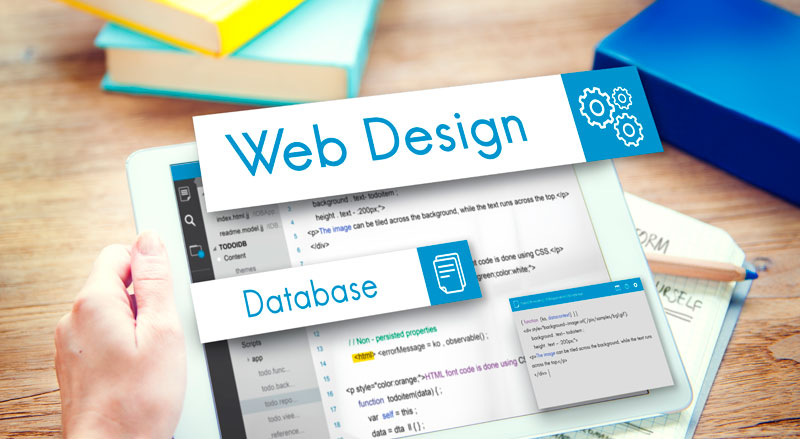 how-to-choose-the-best-website-design-company-in-dubai
