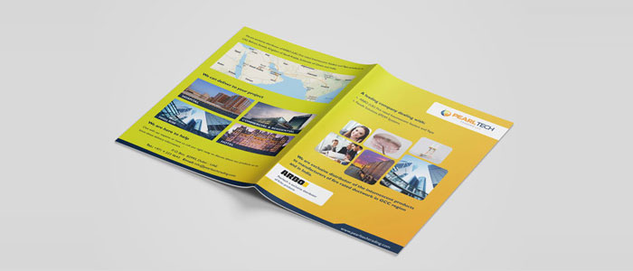 how-to-create-top-rated-brochure-design-for-your-business-in-dubai