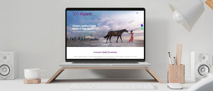top-dubai-web-design-agency-ultimate-guideline-for-website-design-in-2021
