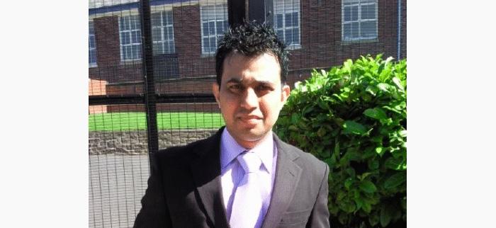 Asif-Shaikh-Digiant-Media